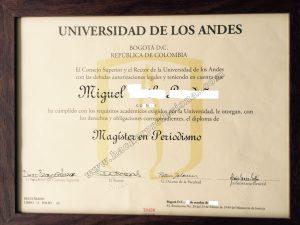 venta titulos profesionales mexico