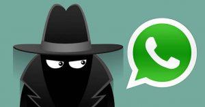 Contratar Hacker Profesional Para Espiar Whatsapp
