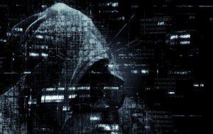 Contratar un Hacker Para Servicios